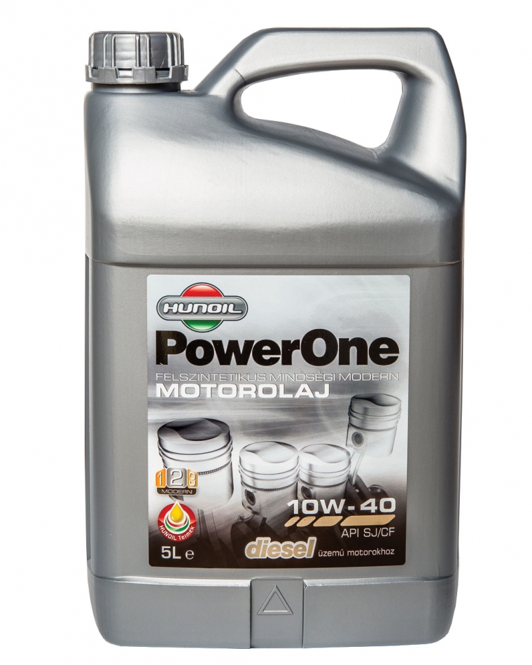 HUNOIL_POWER_ONE_10W_40_DIESEL_MOTOROLAJ_5_L.jpg
